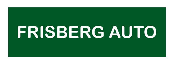Frisberg Automation