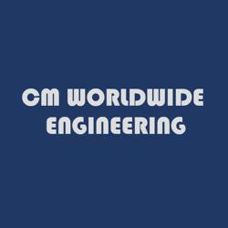 cm wordwide